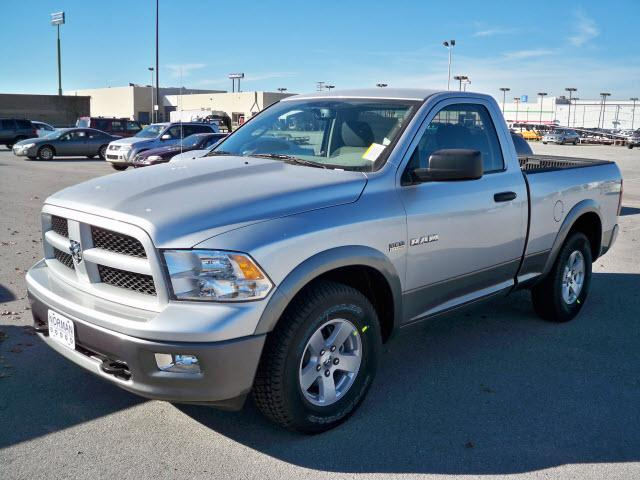 2010 dodge ram 1500 trx for sale. Cars Review. Best American Auto & Cars Review