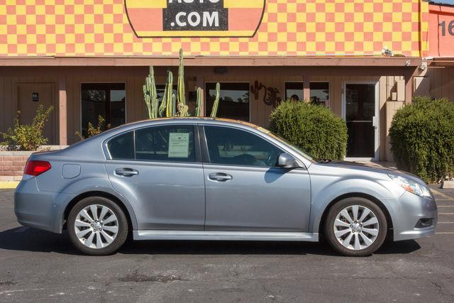 2010 SUBARU LEGACY 4D SEDAN R LIMITED MOONROOF Graphite Gray Metallic air conditioning wheels a